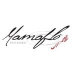 Mamafló Restaurant